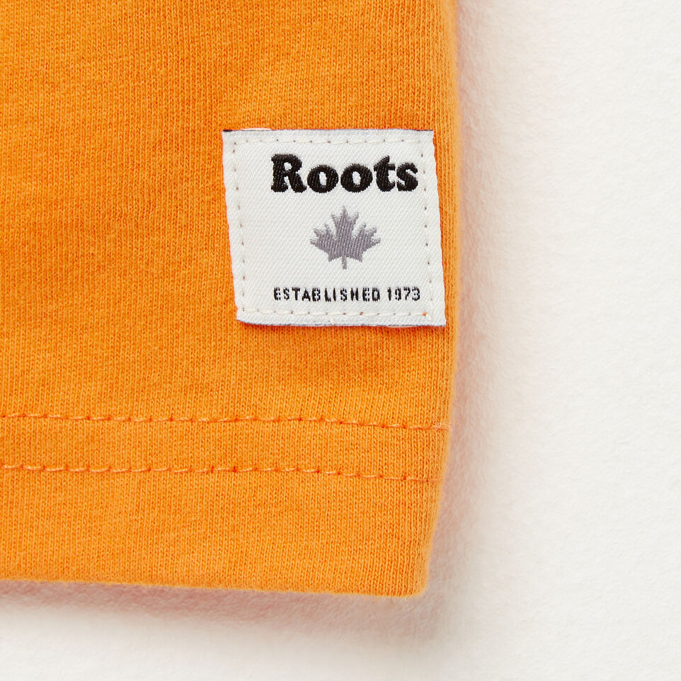 Roots-undefined-Toddler Roots Sporting Goods T-shirt-undefined-C