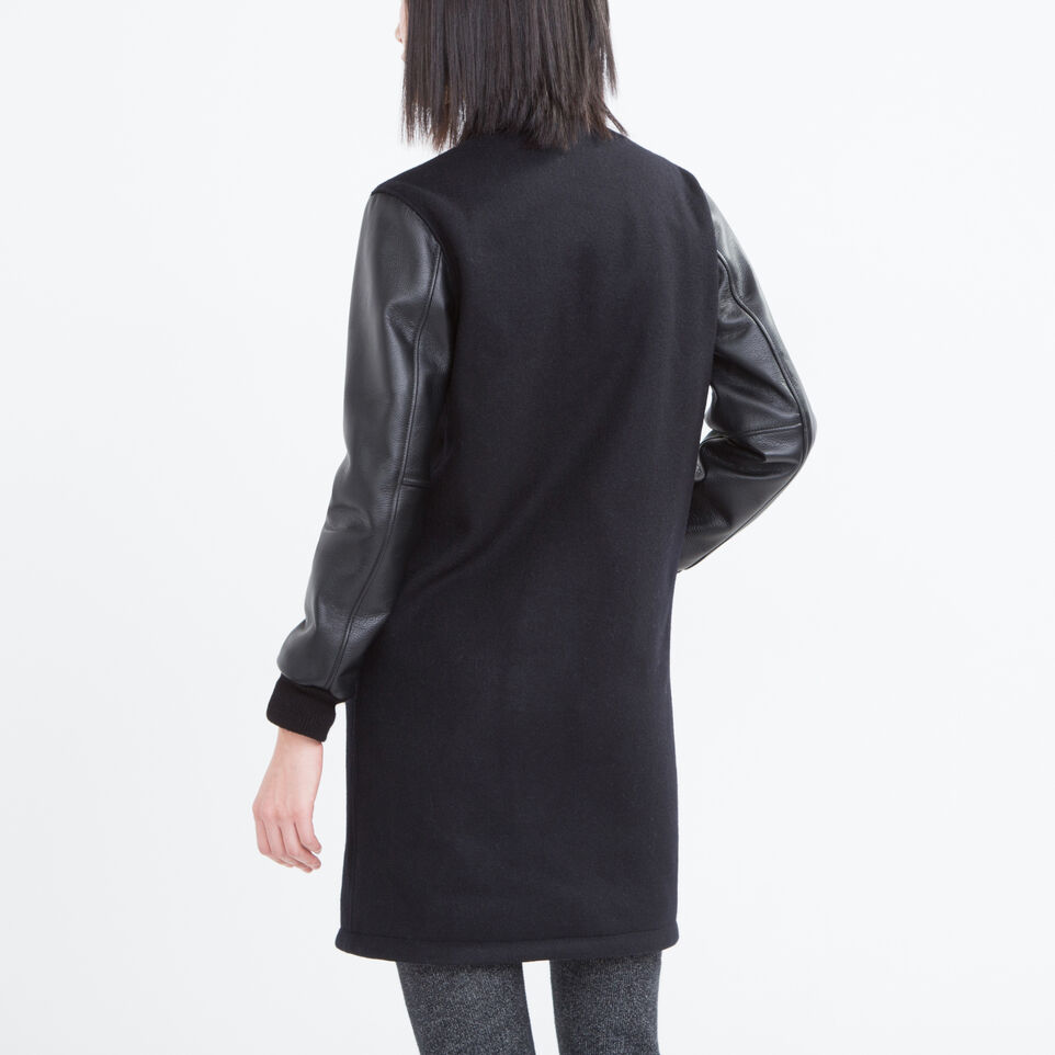 Roots-undefined-Long Sorority Jacket-undefined-D