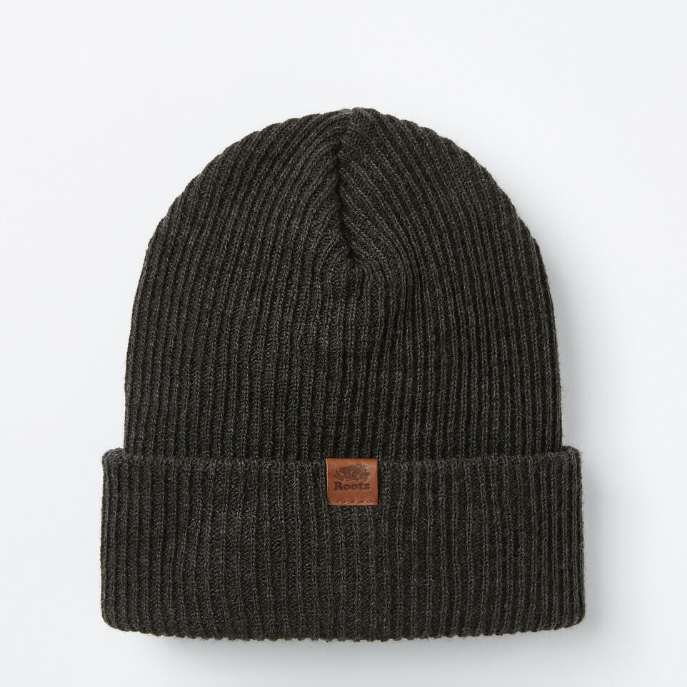 Roots-undefined-Heart & Stroke Beanie-undefined-C