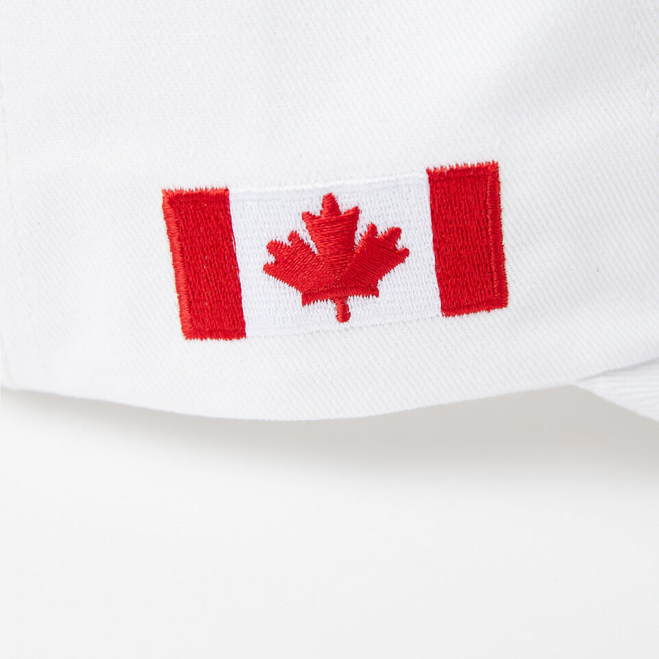 Roots-undefined-Casquette Cooper Canada-undefined-E