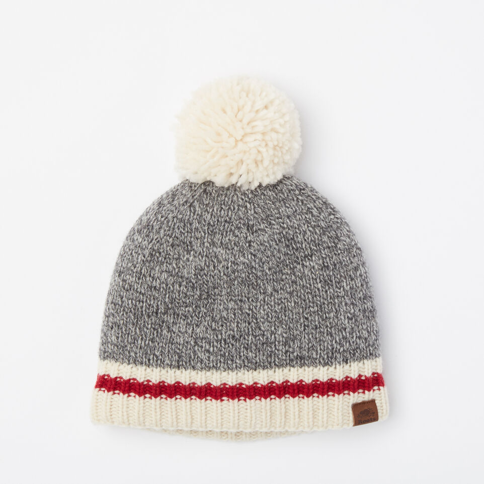 Roots-undefined-Roots Cabin Penny Toque-undefined-A