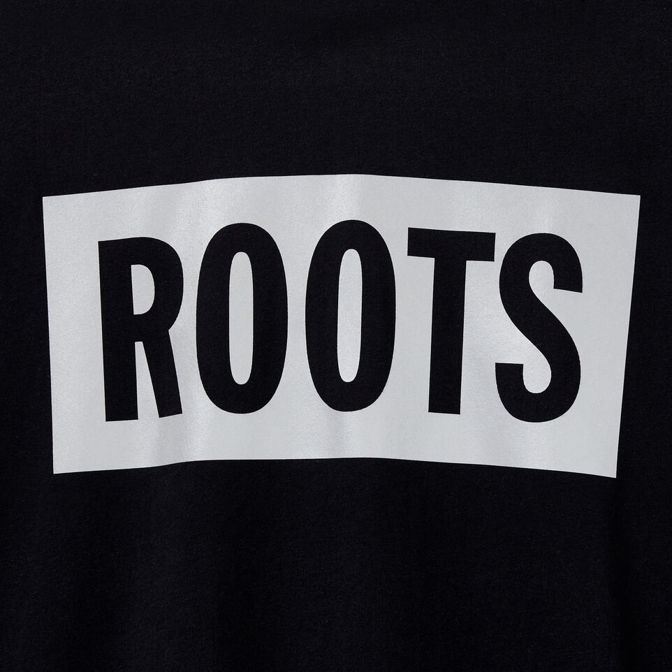 Roots-undefined-Mens Hockey Long Sleeve Hoody T-Shirt-undefined-C
