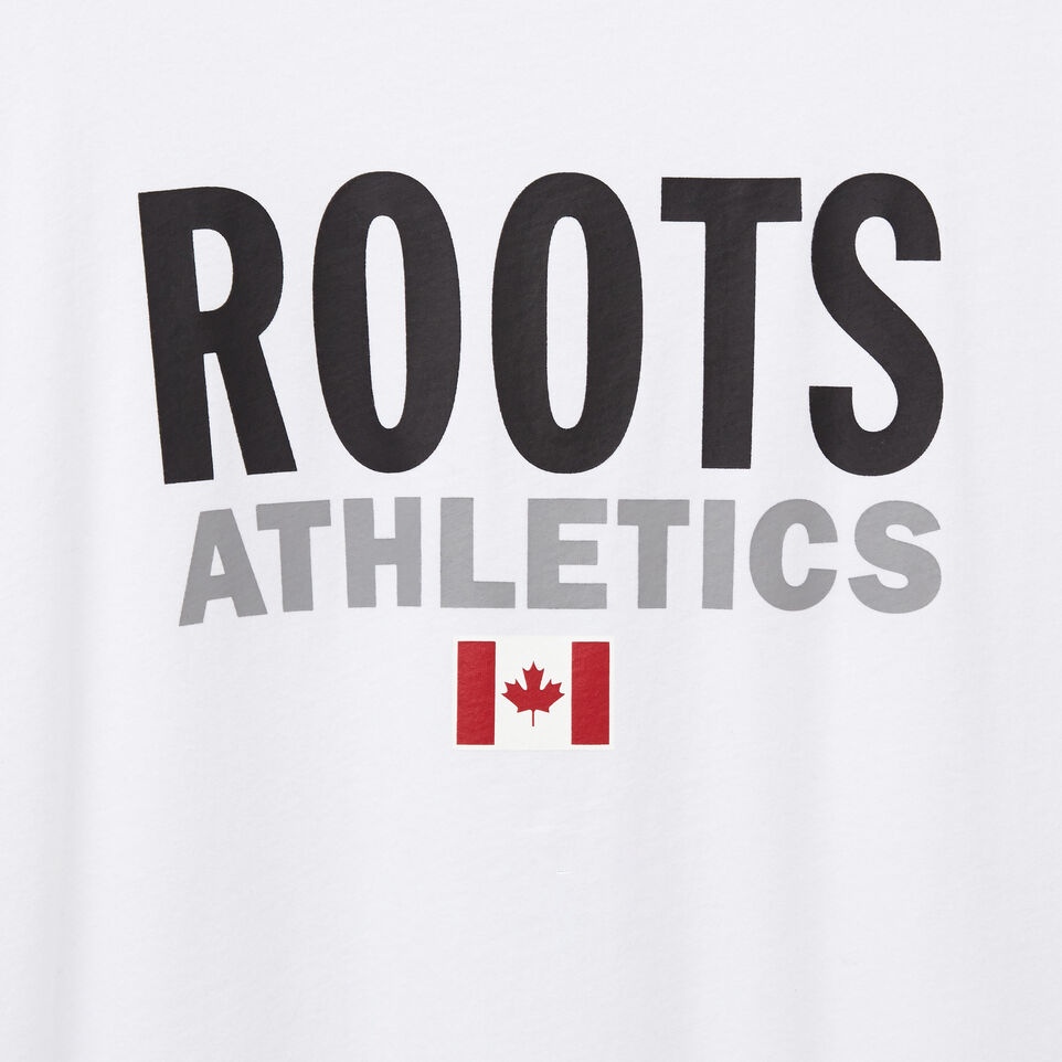 Roots-undefined-Womens Roots Re-issue T-shirt-undefined-C