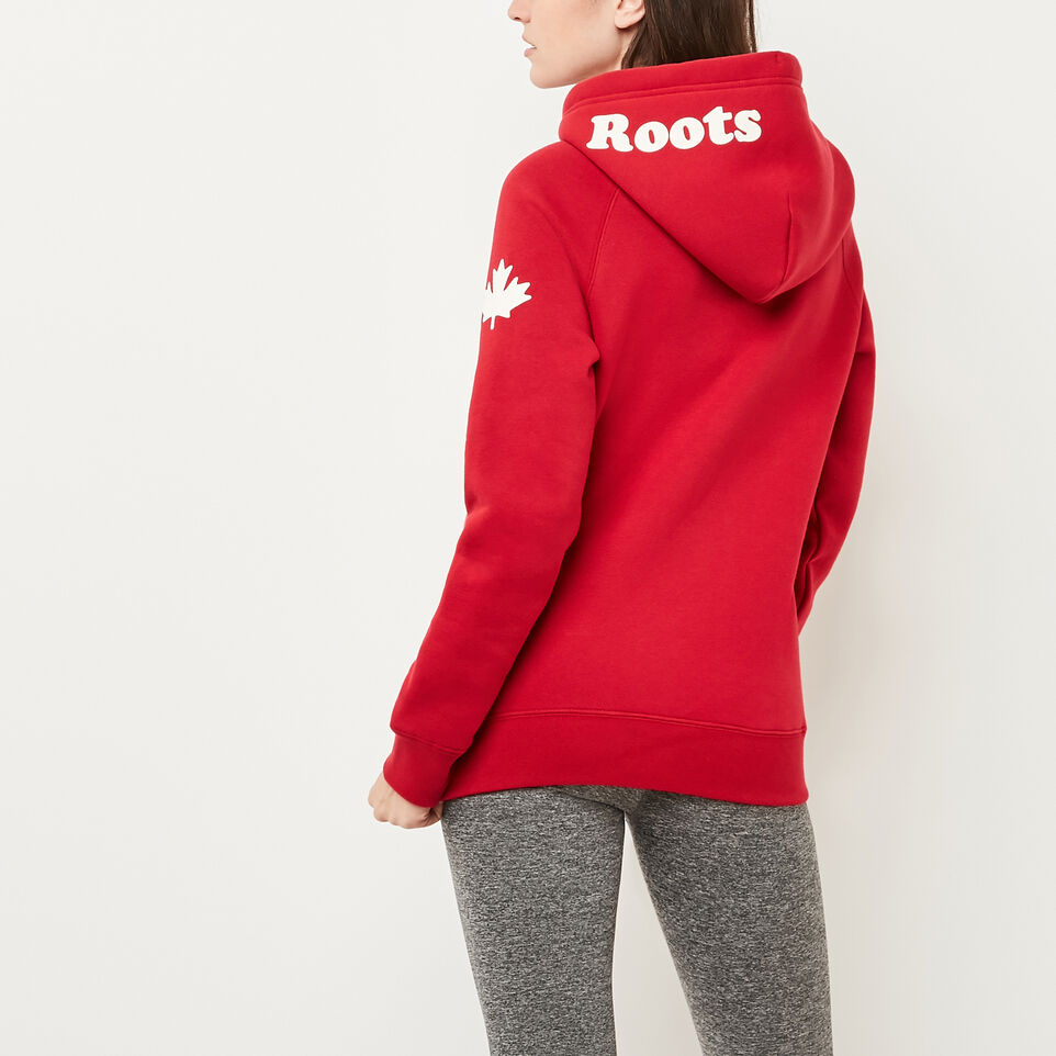 Roots-undefined-Cooper Canada Kanga Hoody-undefined-E