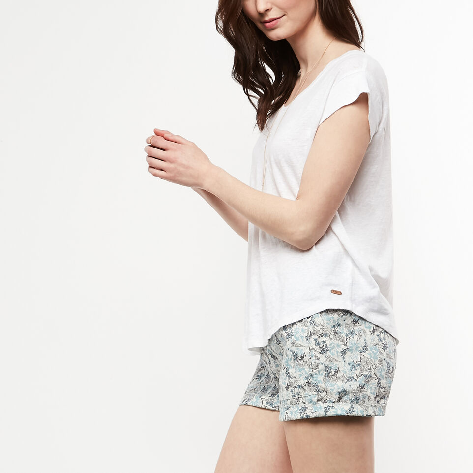 Roots-undefined-Azalea Top-undefined-B