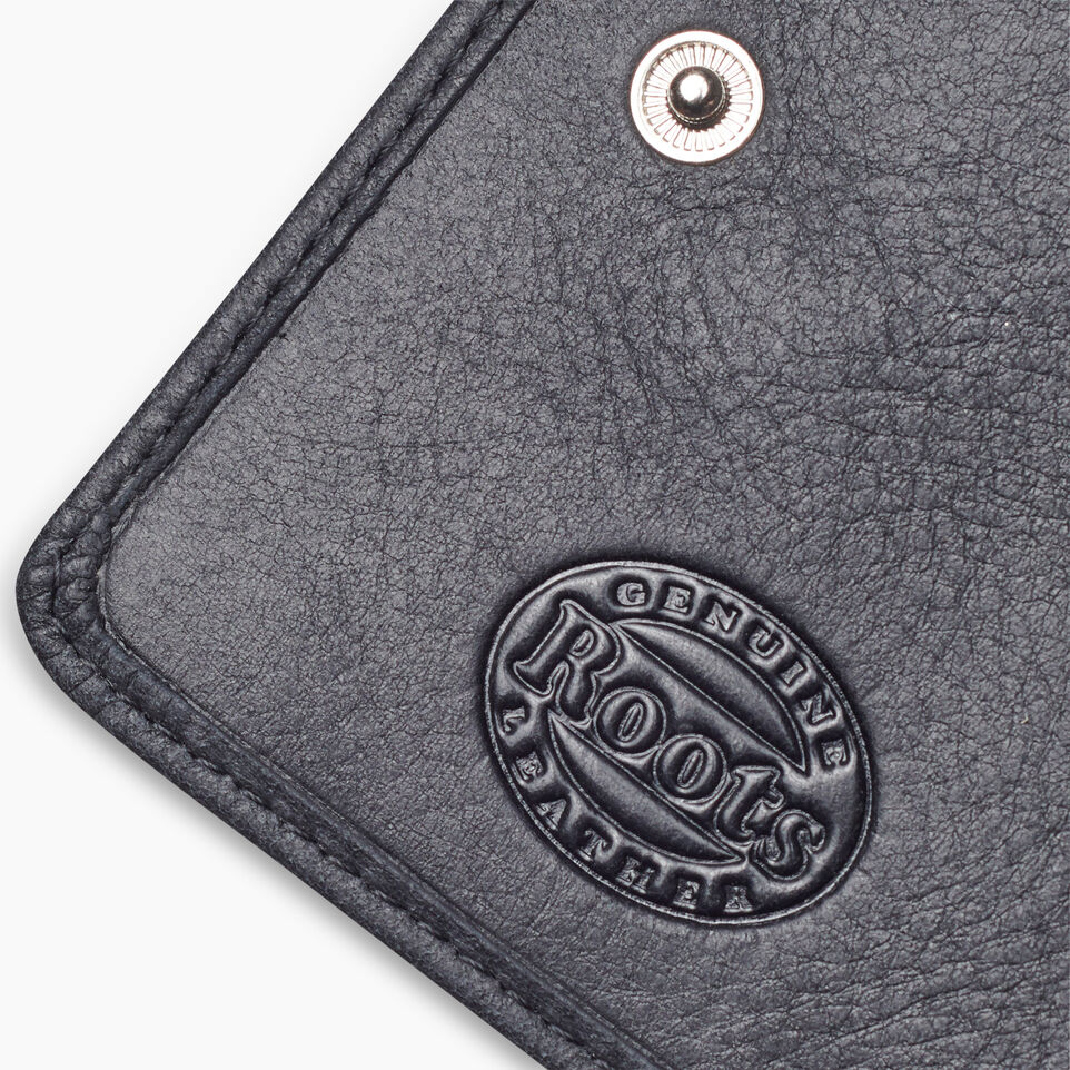 Roots-undefined-Small Zip Wallet Tribe-undefined-F