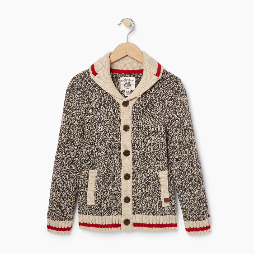 Roots-undefined-Boys Cabin Cardigan-undefined-A