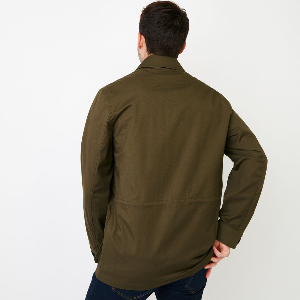 Roots-undefined-Jasper Field Jacket-undefined-D