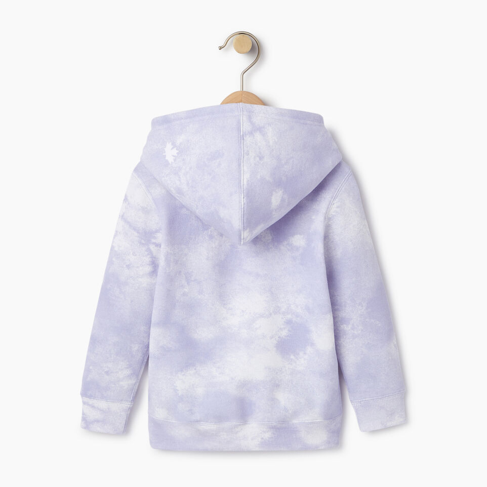 Roots-undefined-Toddler Cloud Nine Kanga Hoody-undefined-B