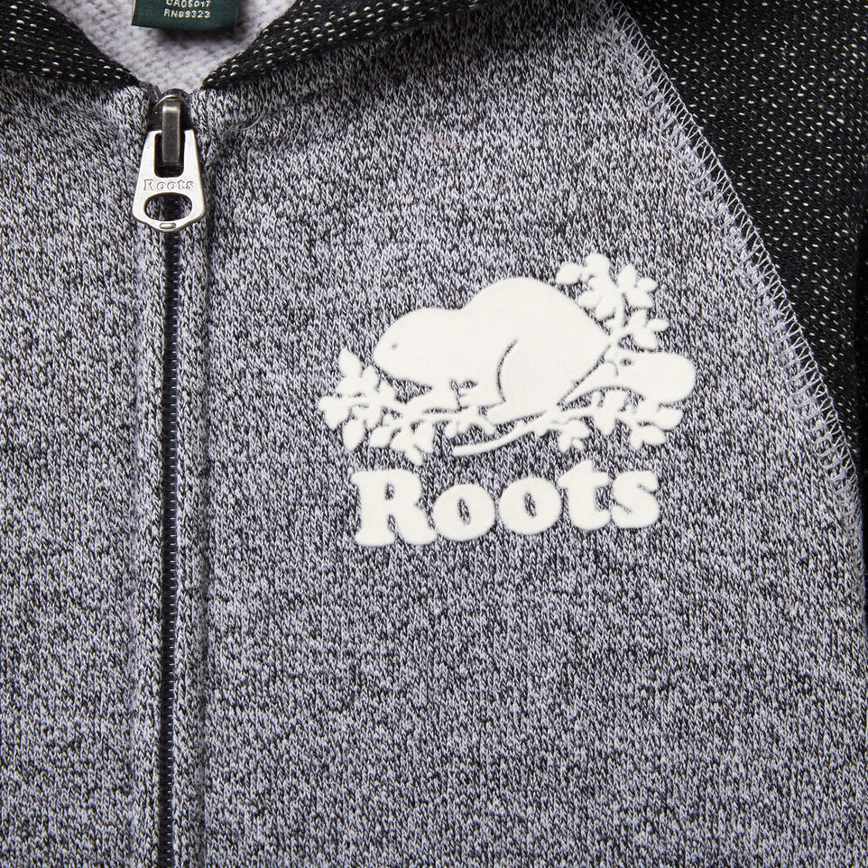 Roots-undefined-Toddler Original Full Zip Hoody-undefined-C