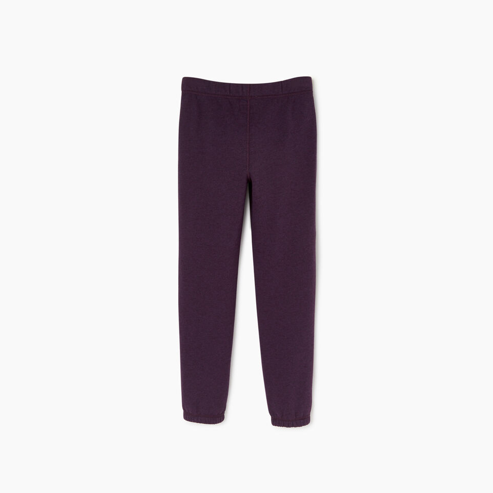 Roots-undefined-Girls Laurel Sweatpant-undefined-B