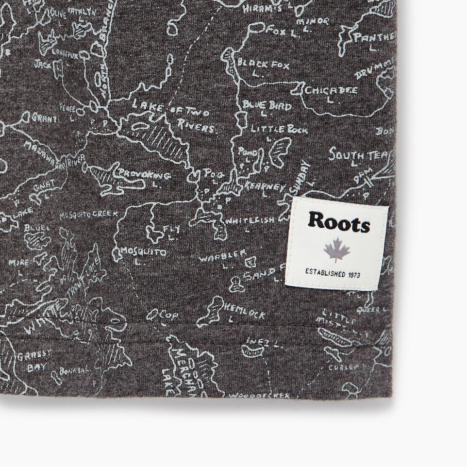 Roots-undefined-Mens Algonquin Lakes T-shirt-undefined-C