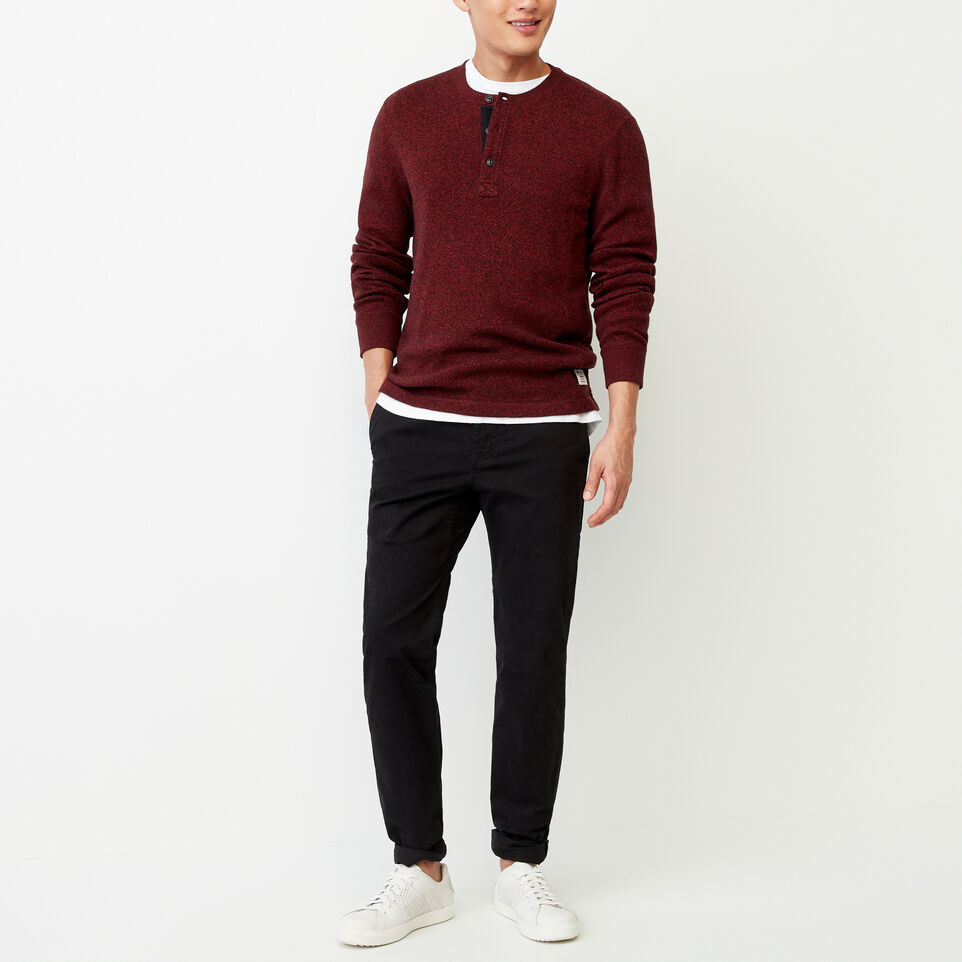 Roots-undefined-Kensington Chino Pant-undefined-B