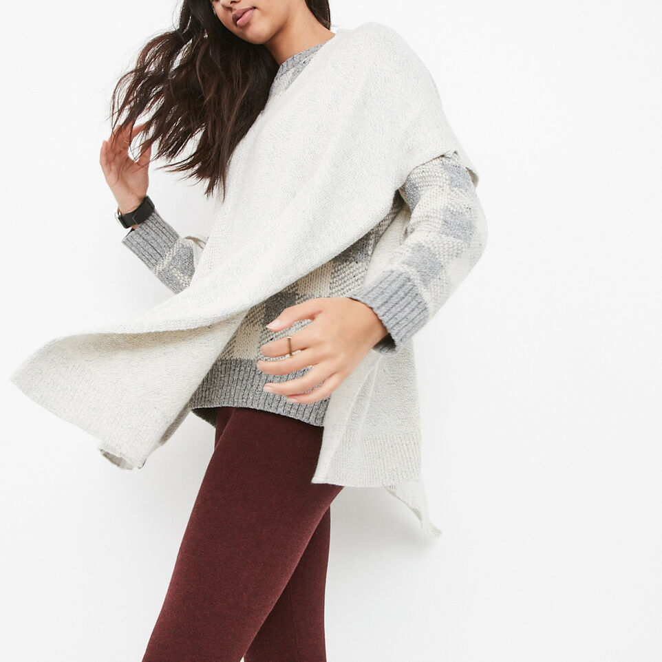Roots-undefined-Shelli Poncho-undefined-B