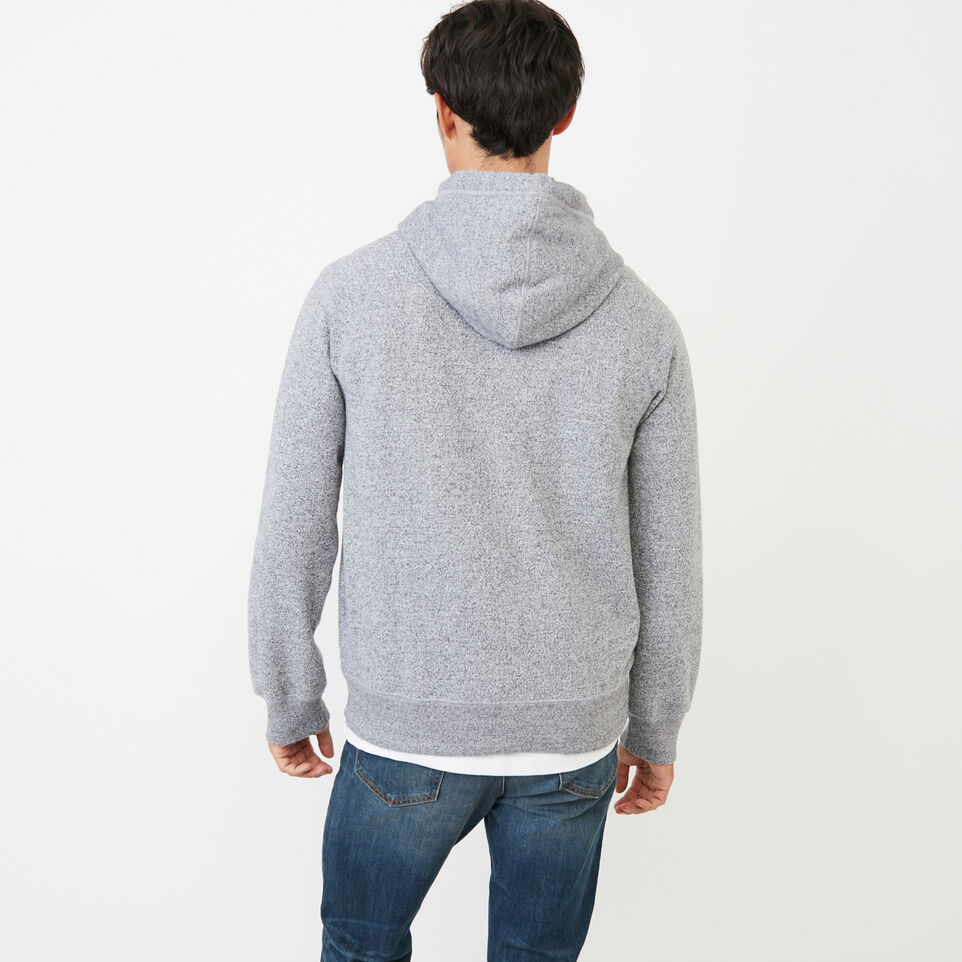 Roots-undefined-Nova Scotia Hoody-undefined-D