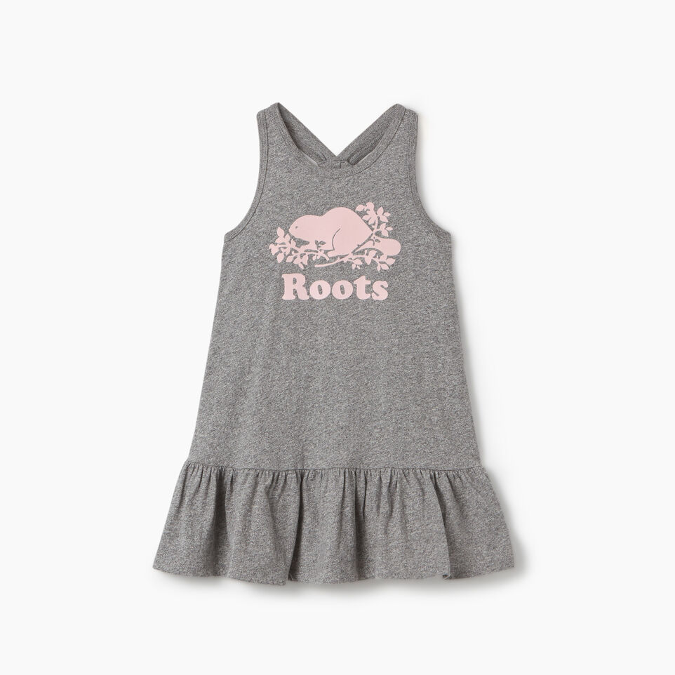 Roots-undefined-Toddler Knot Swing Dress-undefined-A