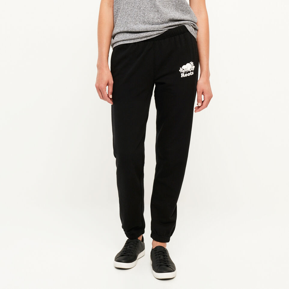Roots-Original Cozy Sweatpant