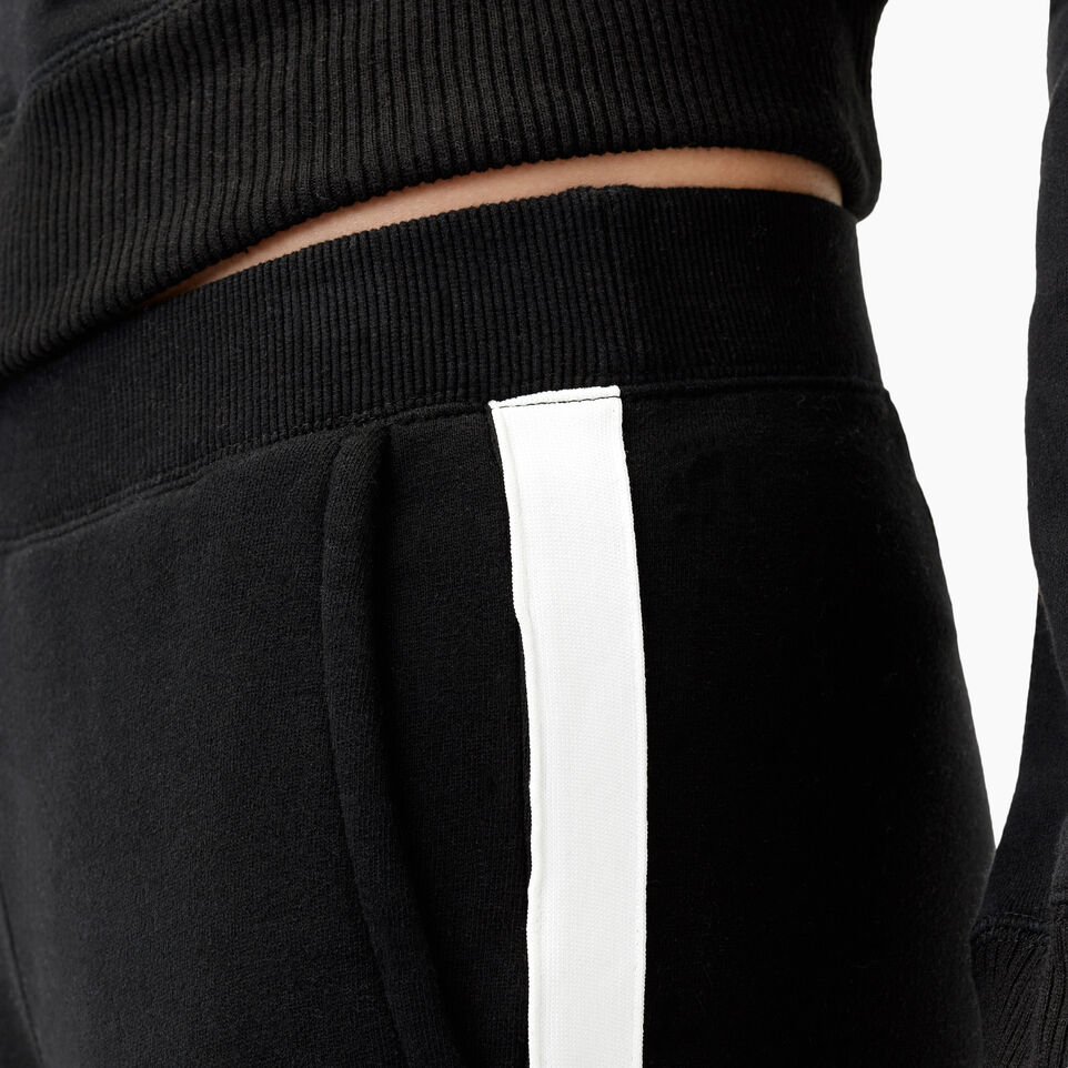 Roots-undefined-Fernie Sweatpant-undefined-E