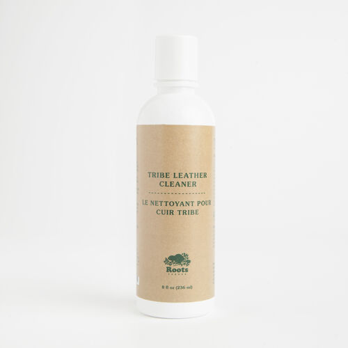 Roots-Leather Leather Care Products-Roots Tribe Nubuck Cleaner-Nocolor-A