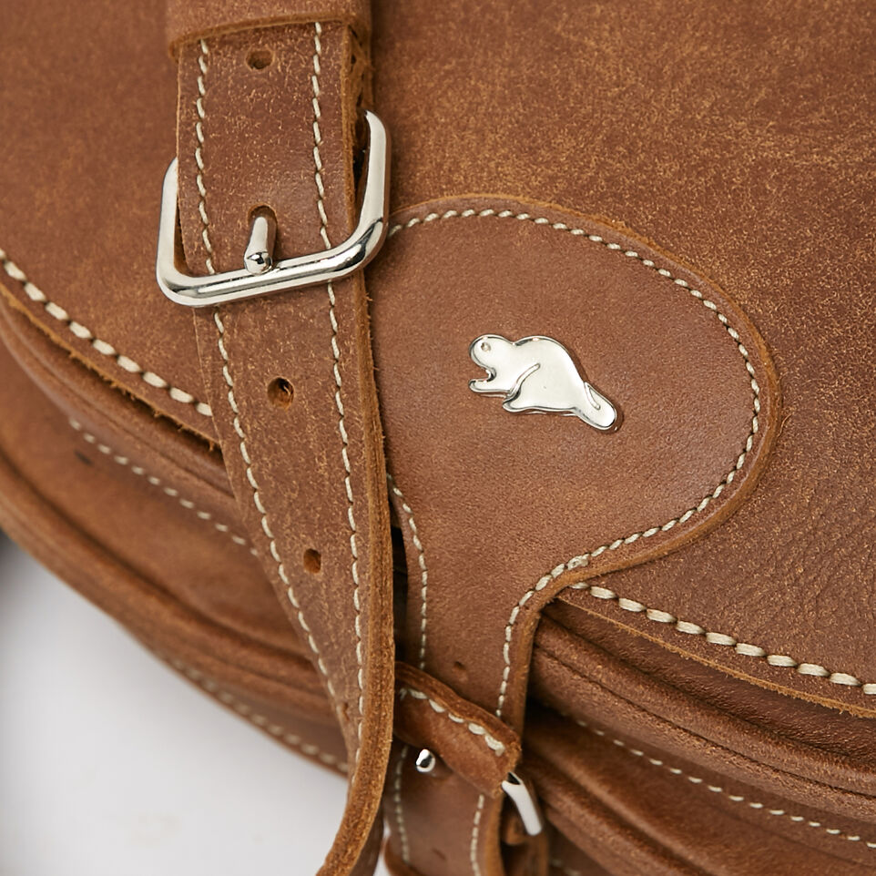 Roots-undefined-English Saddle Tribe-undefined-D