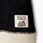 Roots-undefined-Boys Roots Cabin Kanga Hoody-undefined-D