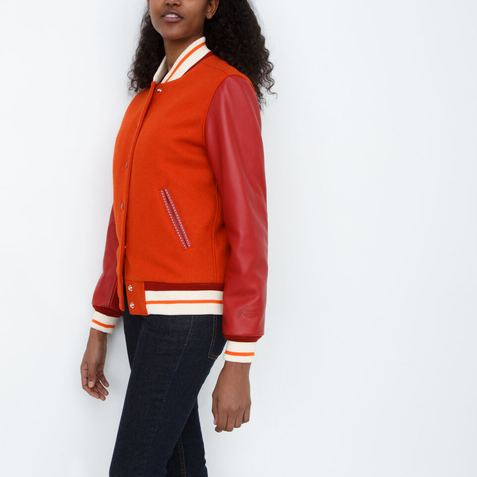 Roots-undefined-Womens Sorority Jacket-undefined-A