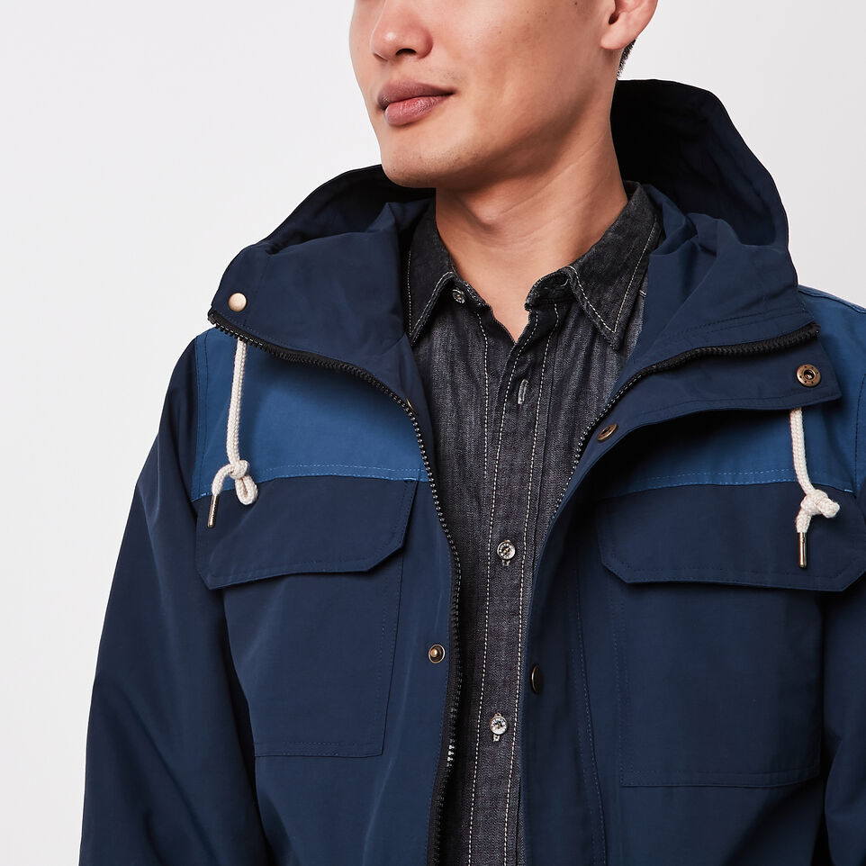 Roots-undefined-Parka Nelson Mountain-undefined-C
