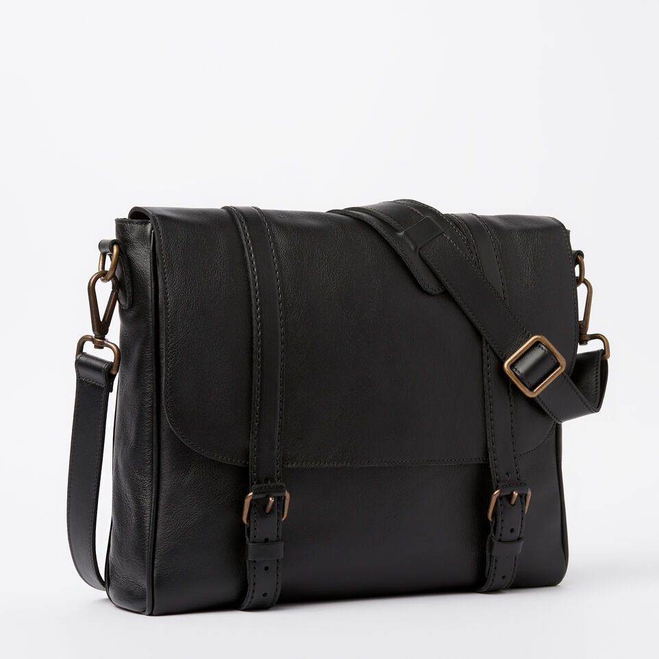 Roots-undefined-Modern Satchel Box-undefined-A