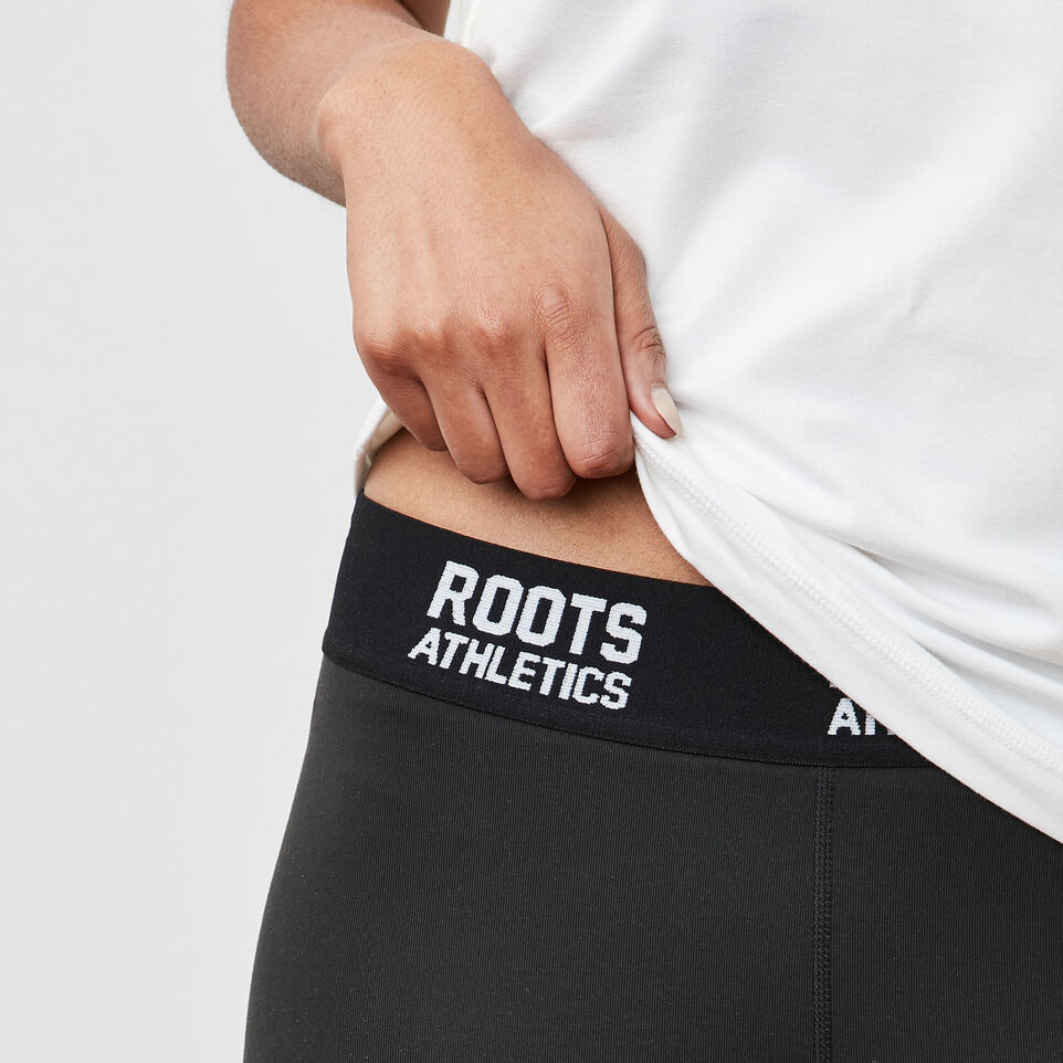 Roots-undefined-New Isabella Legging-undefined-C