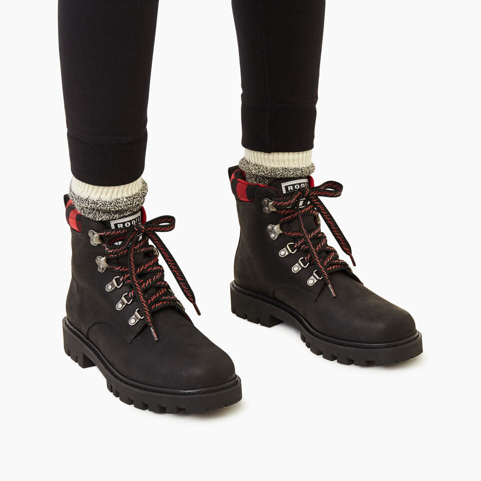 Roots-Footwear Our Favourite New Arrivals-Roots x Fred VanVleet Womens Tuff Boot-Black-B