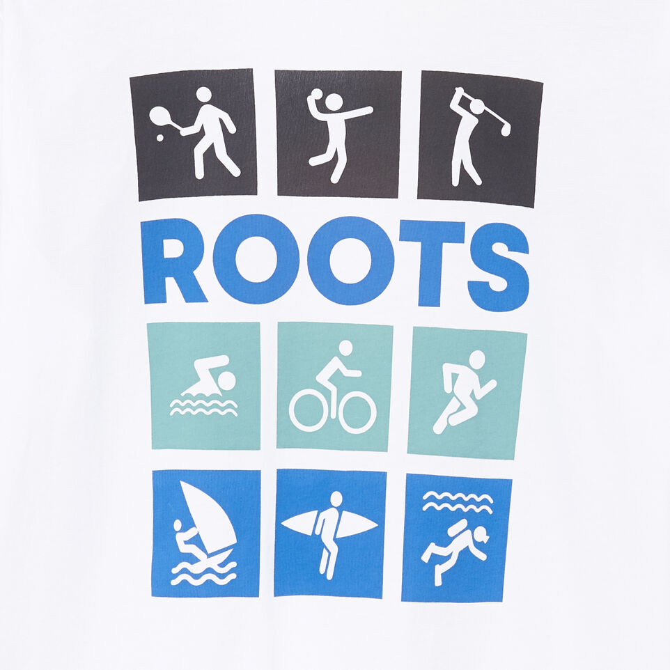 Roots-Men Our Favourite New Arrivals-Mens Roots Outdoors Long Sleeve-Crisp White-D