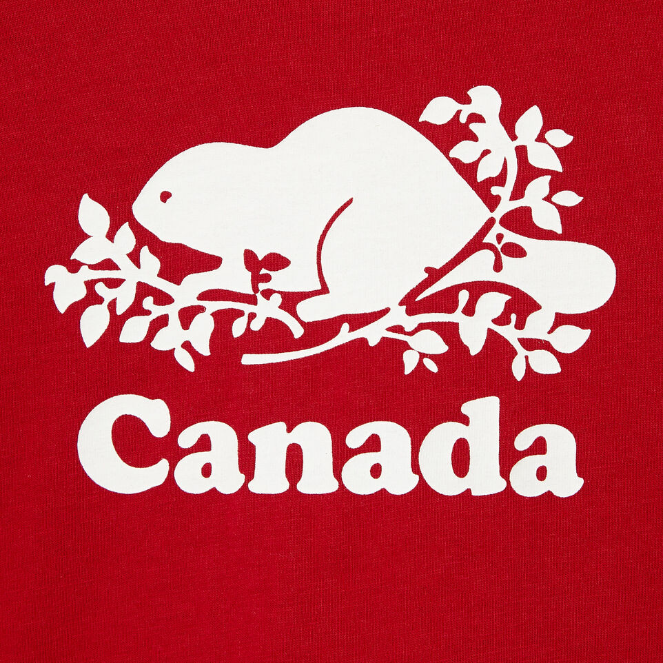Roots-undefined-Baby Canada T-shirt-undefined-D