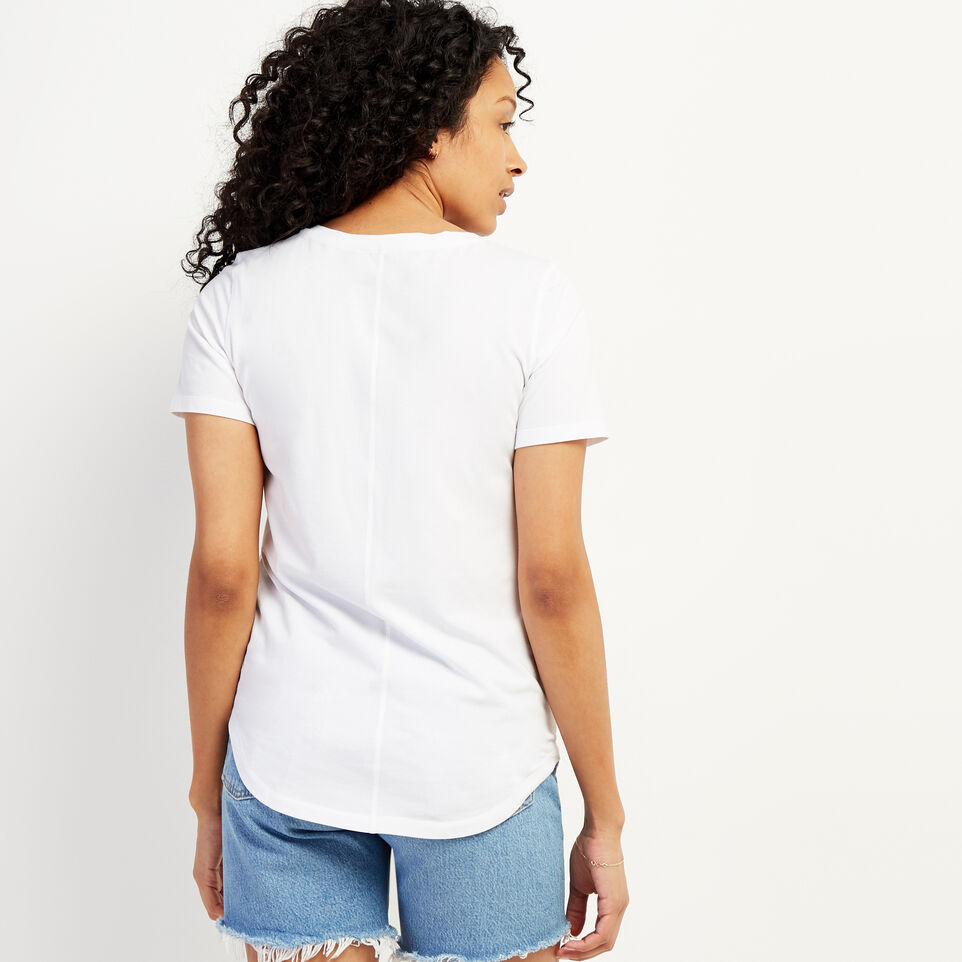 Roots-undefined-Jasper Top-undefined-D