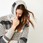 Roots-undefined-Ingram Hoody Sweater-undefined-D