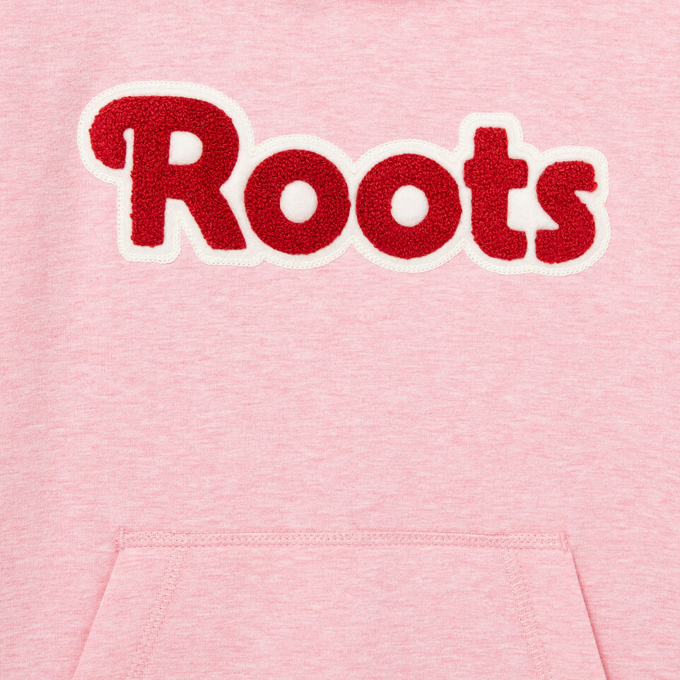 Roots-undefined-Girls Cabin Kanga Hoody-undefined-C