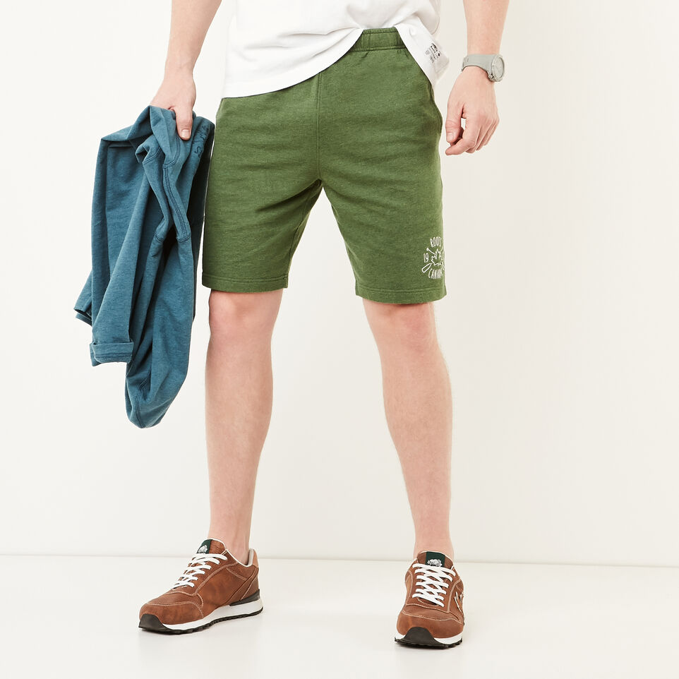 Roots-undefined-Komoka Short-undefined-A