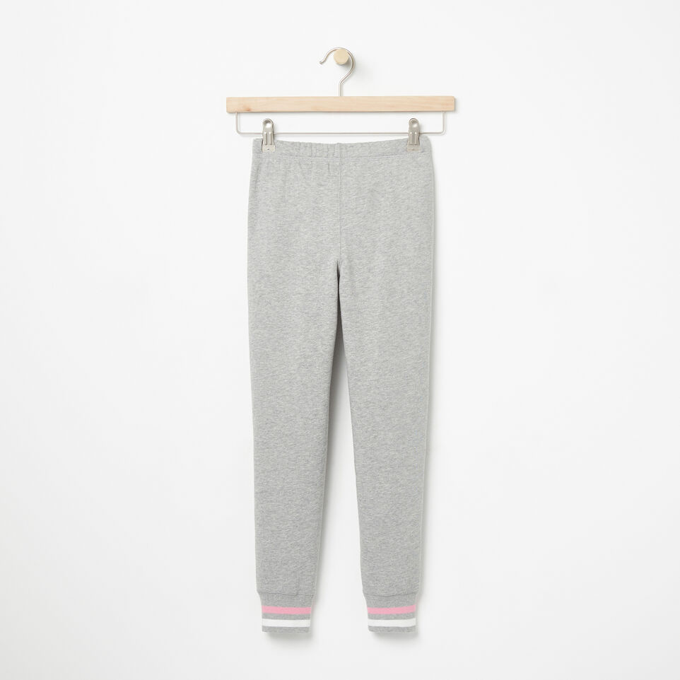 Roots-undefined-Girls RBC Slim Sweatpant-undefined-B