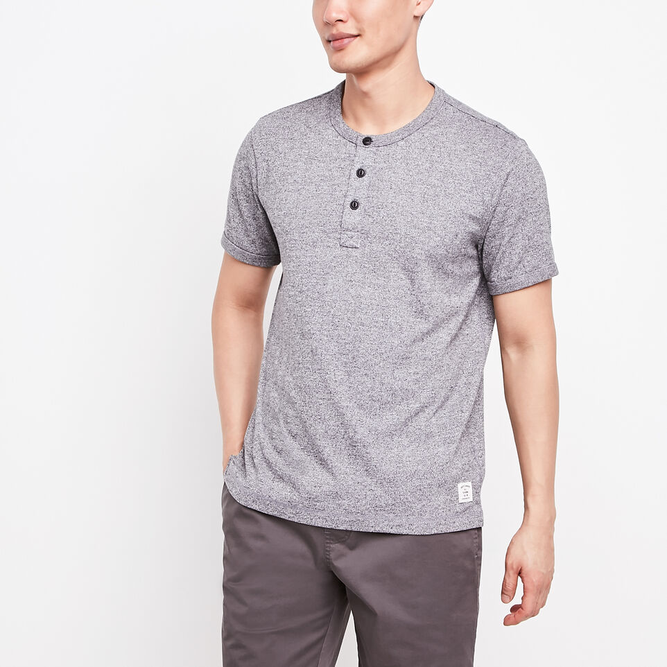 Roots-undefined-Kanata Henley-undefined-A