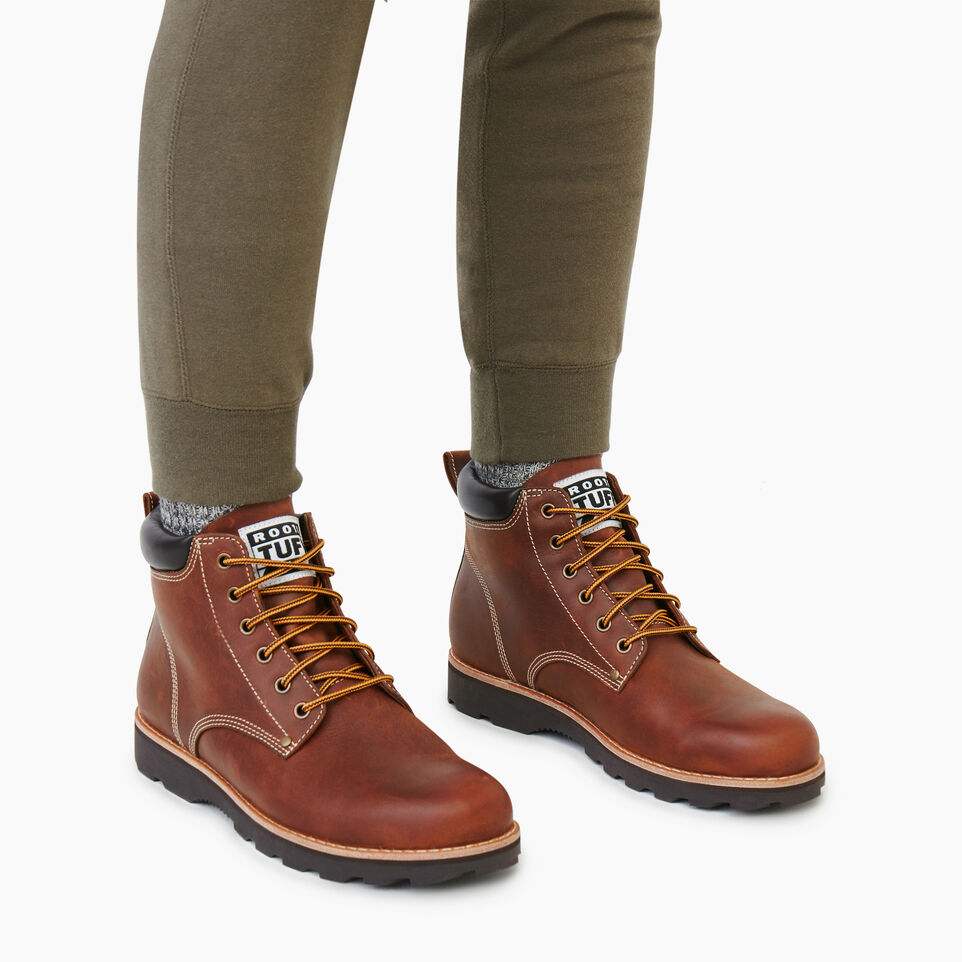 Roots-Footwear Our Favourite New Arrivals-Mens Tuff Boot-Natural-B