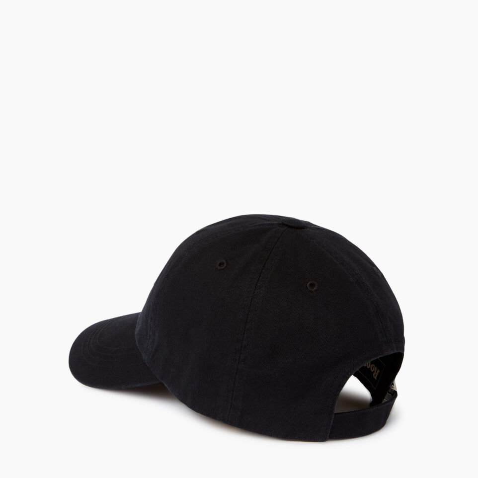 Roots-undefined-Roots Classic Baseball Cap-undefined-C