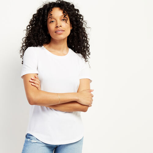 Roots-New For May Comfortwear-Jasper Top-Crisp White-A