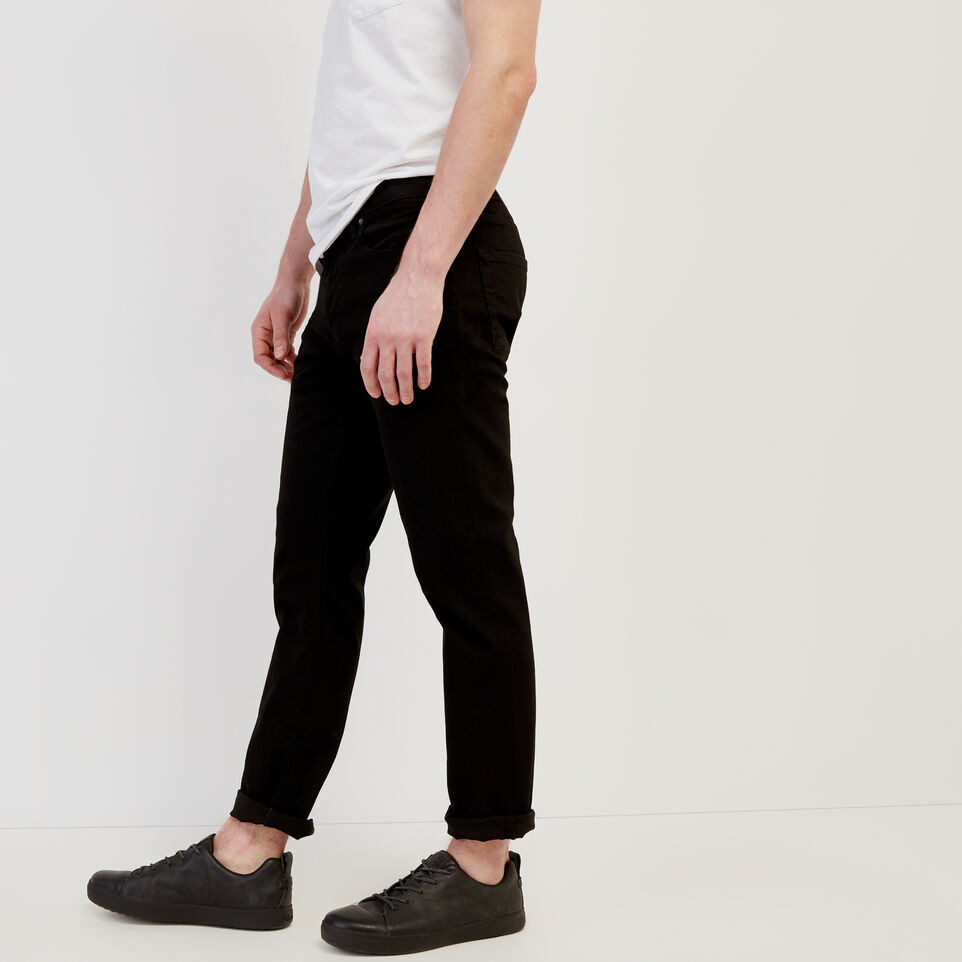 Roots-undefined-Levi's 511 Slim Fit 30-undefined-C