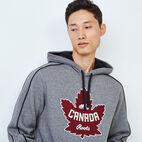 Roots-Men Our Favourite New Arrivals-Mens Canada Hoody-Salt & Pepper-E