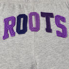 Roots-undefined-Baby Original Roots Short-undefined-C
