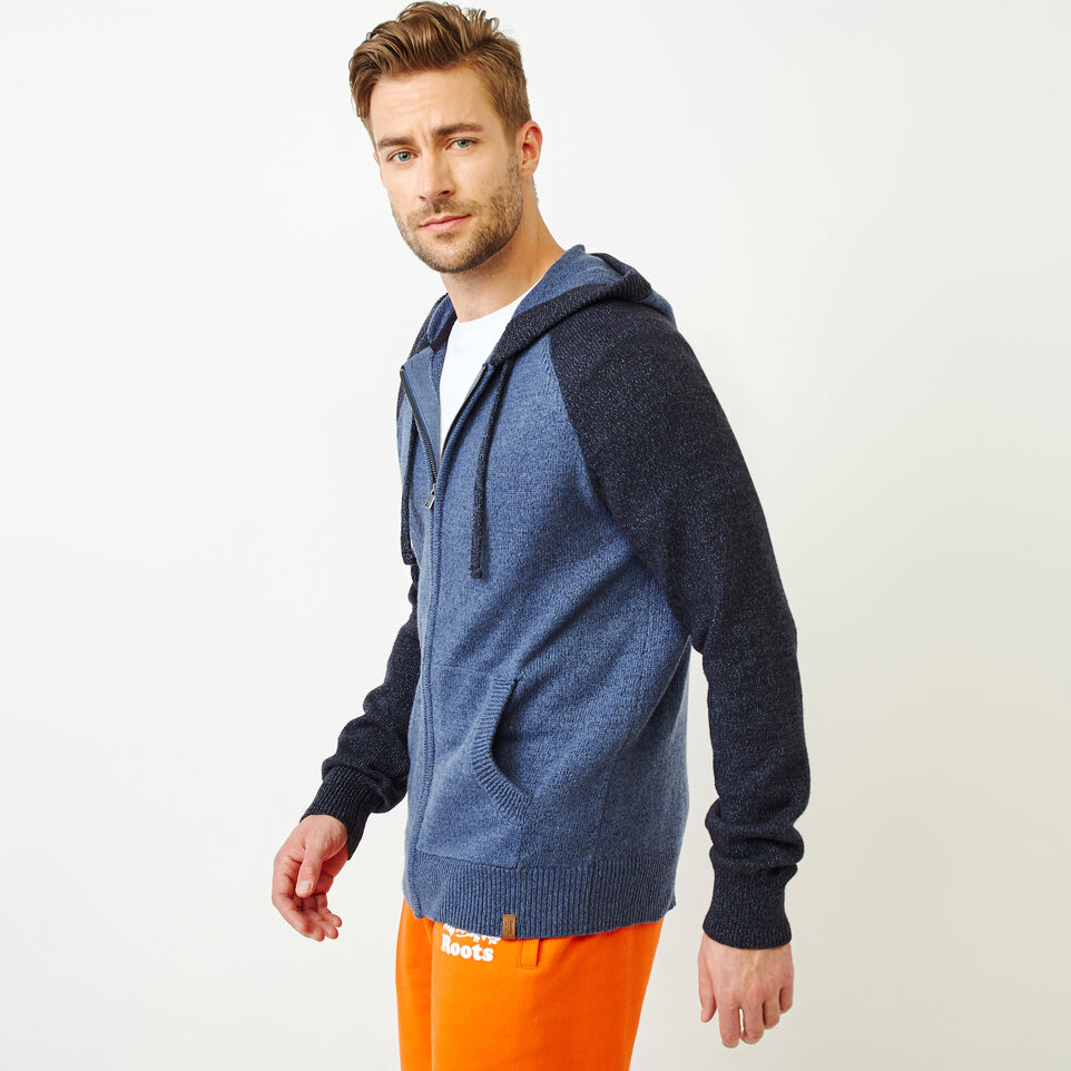 Roots-undefined-Montclair Sweater Hoody-undefined-C