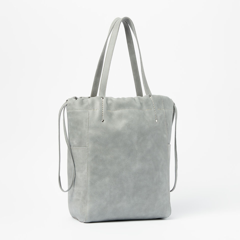 Roots-undefined-Drawstring Tote Tribe-undefined-A