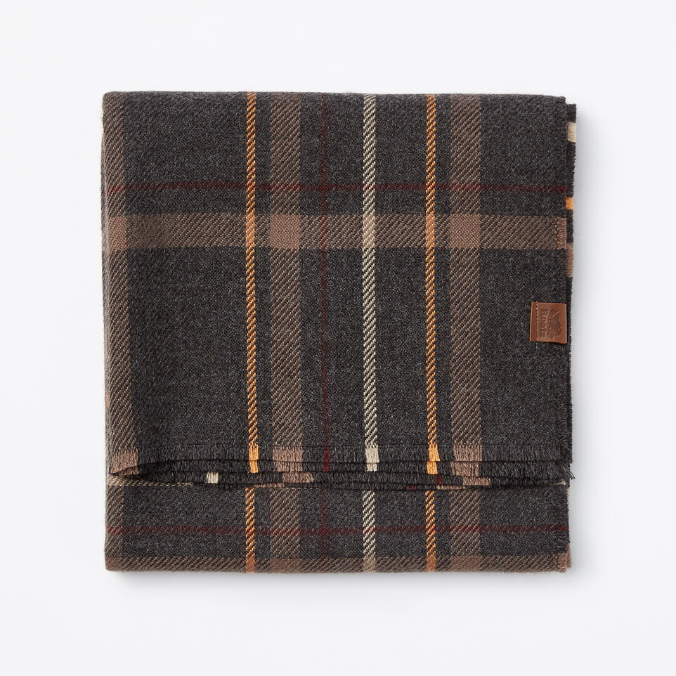 Roots-undefined-Gordon Wrap-undefined-A
