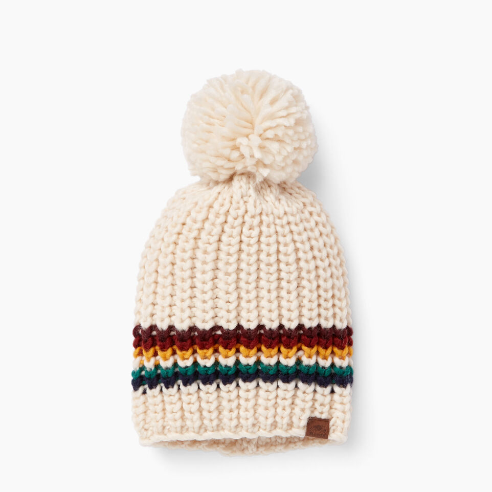 Roots-Women Our Favourite New Arrivals-Kananaskis Toque-Fog-A