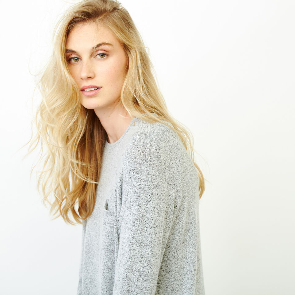 Roots-undefined-Cozy Cool Pocket Top-undefined-E