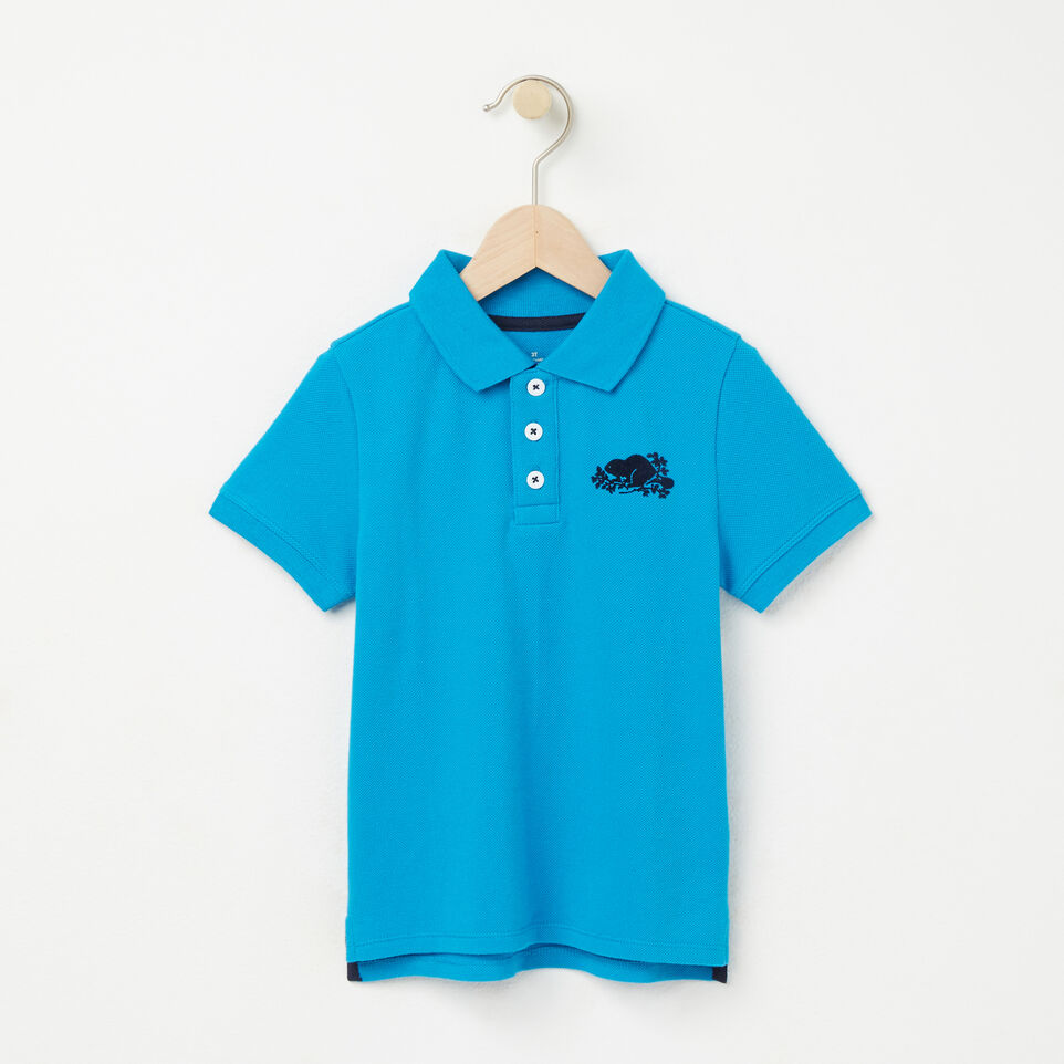 Roots-undefined-Toddler Don River Polo-undefined-A